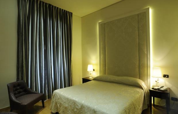фотографии Grand Hotel Mediterranee изображение №40