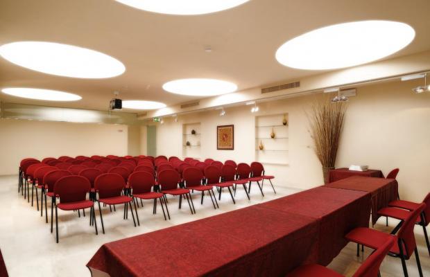фото отеля Grand Hotel Mediterranee изображение №29
