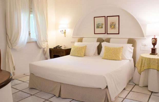 фото отеля Il Melograno изображение №5