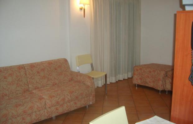 фотографии Residence Le Saline изображение №28