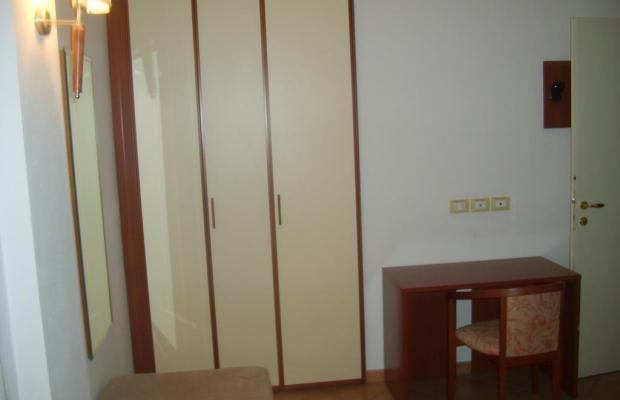 фото отеля Residence Le Saline изображение №5