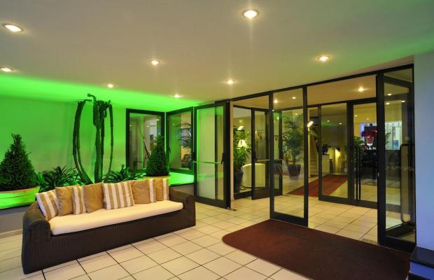 фото отеля Residence Mediterranee изображение №17