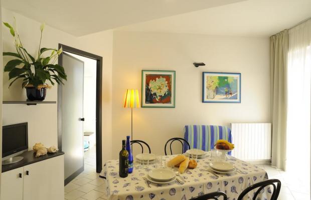 фотографии Residence Mediterranee изображение №4