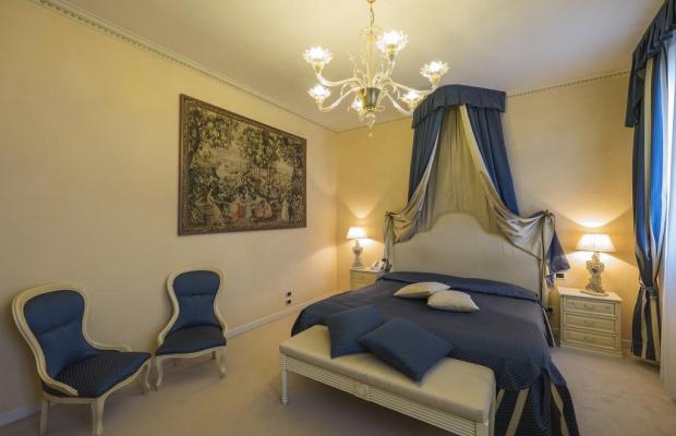фото отеля Villa Braida изображение №53