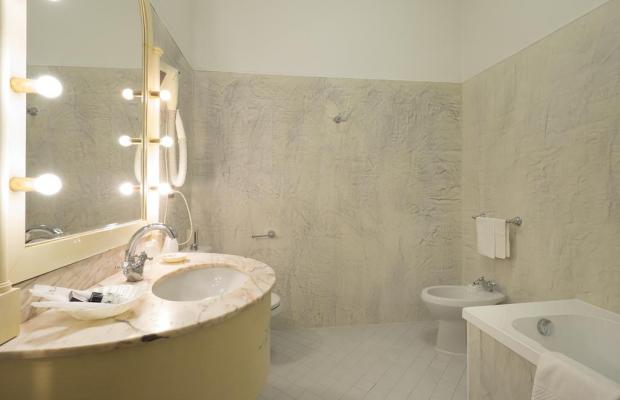 фотографии отеля Villa Braida изображение №35