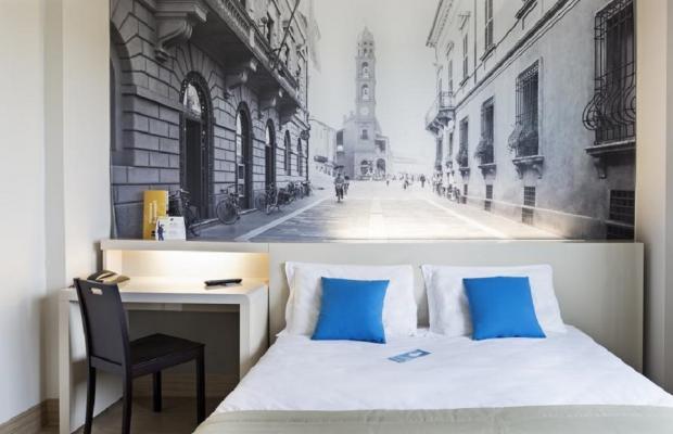 фото B&B Hotel Faenza  изображение №18