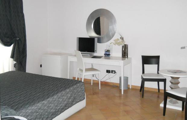 фотографии отеля Miglio D'Oro Park изображение №11