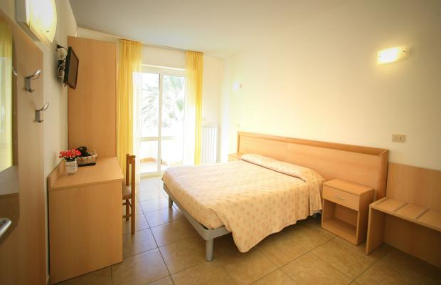 фото отеля Residence La Palma изображение №49