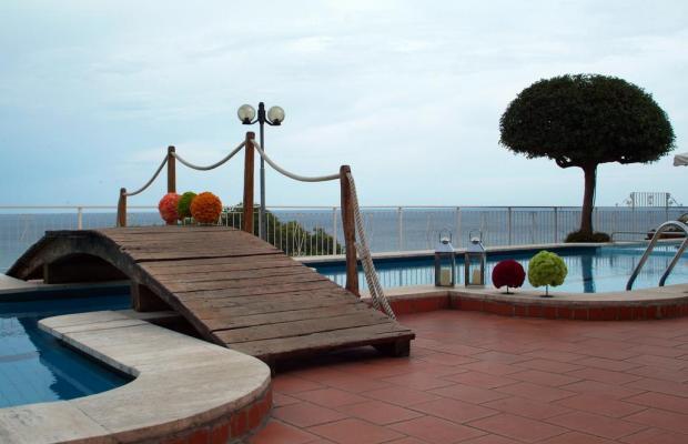 фото Residence Sant'Anna изображение №42