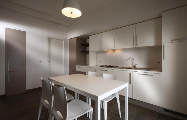 фото отеля Residence Sant'Anna изображение №9