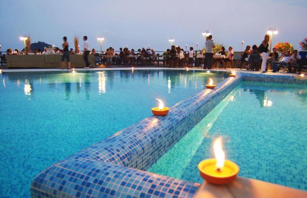 фото отеля Residence Sole изображение №21