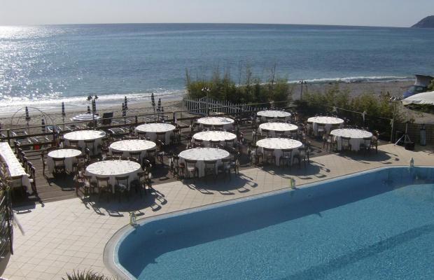 фотографии отеля Residence Sole изображение №19