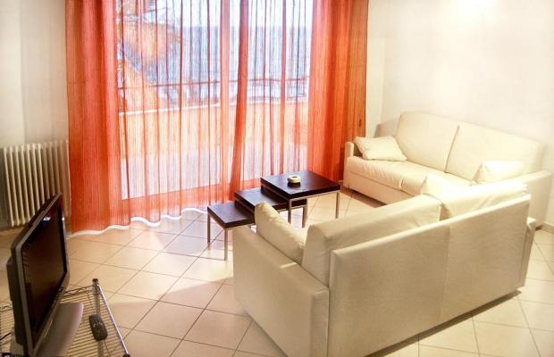 фотографии отеля Residence Sole изображение №15