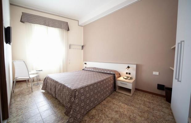 фотографии Villa Igea изображение №32