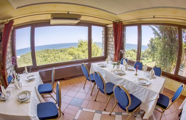 фотографии отеля Hotel Internazionale изображение №43