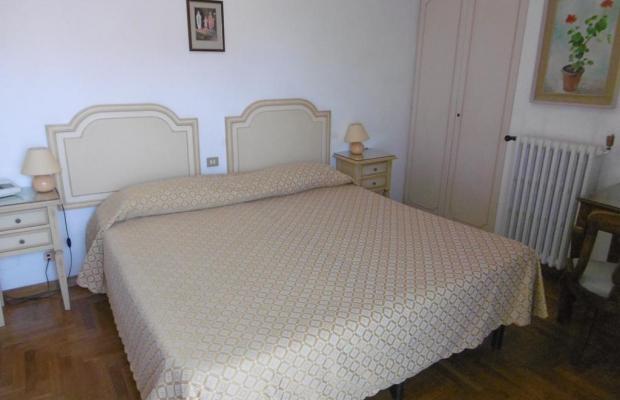 фотографии отеля Villa Maria изображение №11