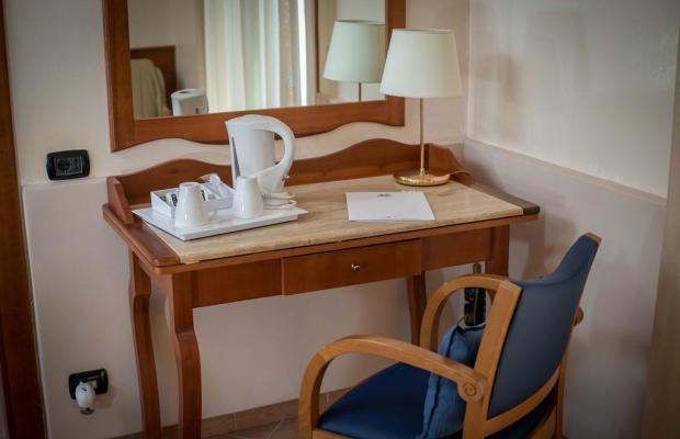 фотографии отеля Montespina Park изображение №31