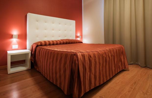 фото отеля Villa Molinari изображение №9