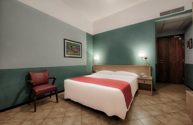 фото отеля Italia e Lido изображение №41