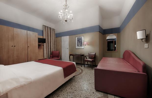 фото отеля Italia e Lido изображение №29