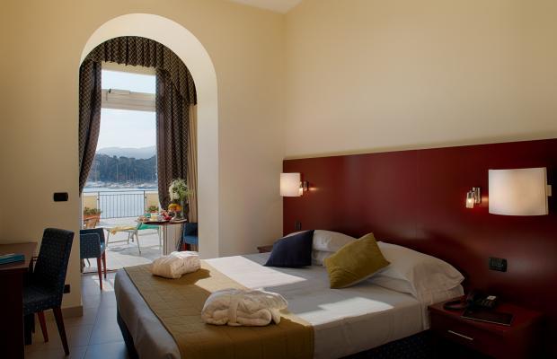 фото отеля Italia e Lido изображение №21