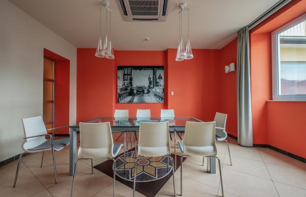 фотографии отеля Italia e Lido изображение №15