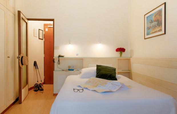 фото отеля Italia e Lido изображение №5