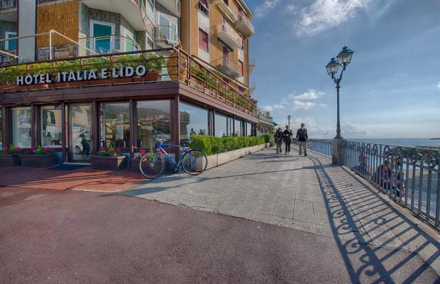 фото Italia e Lido изображение №2