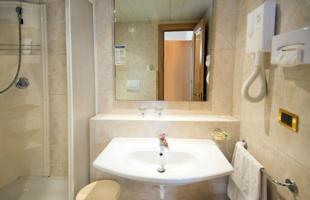 фото отеля Caroli Hotels Joli Park изображение №37