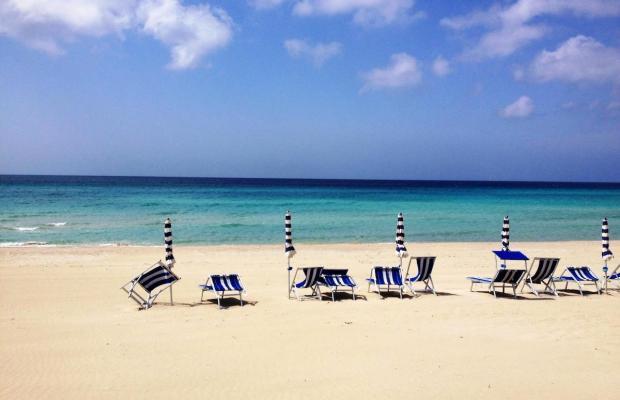 фото Caroli Hotels Joli Park изображение №34