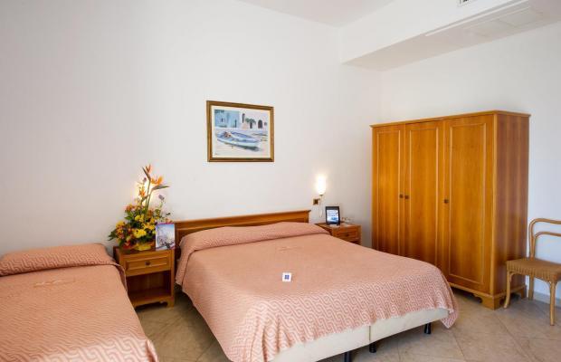 фотографии отеля Caroli Hotels Joli Park изображение №19