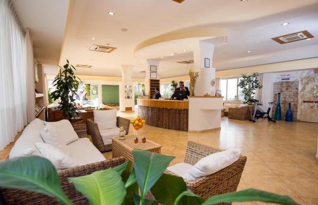 фотографии Caroli Hotels Joli Park изображение №16