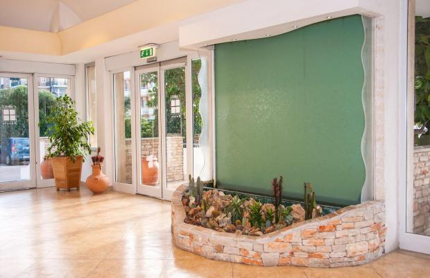 фото отеля Caroli Hotels Joli Park изображение №13