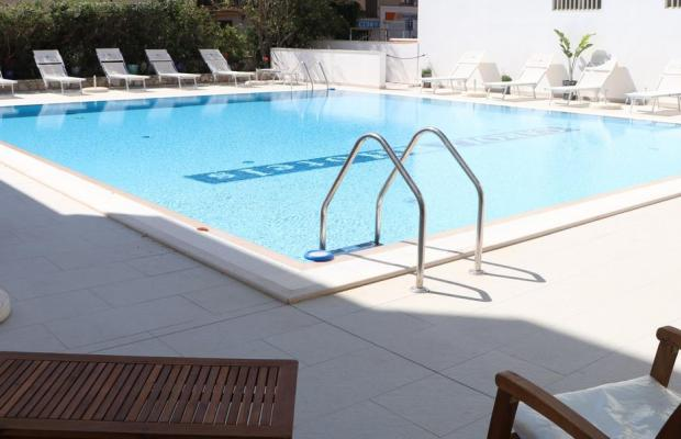 фотографии Caroli Hotels Joli Park изображение №12
