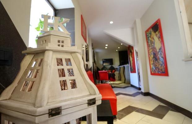 фото Kursaal изображение №22