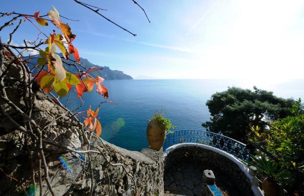 фото отеля Villa San Michele изображение №73