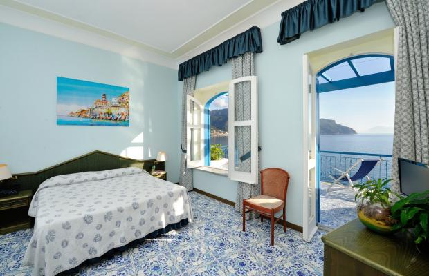 фото отеля Villa San Michele изображение №69