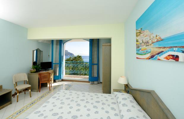фото отеля Villa San Michele изображение №49