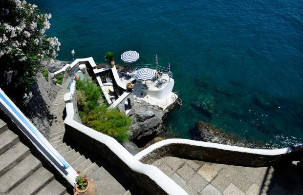 фотографии Villa San Michele изображение №32