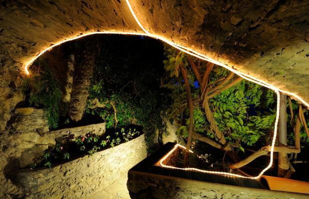 фото Villa San Michele изображение №10