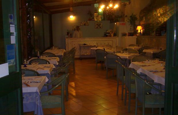 фотографии Villa San Michele изображение №4