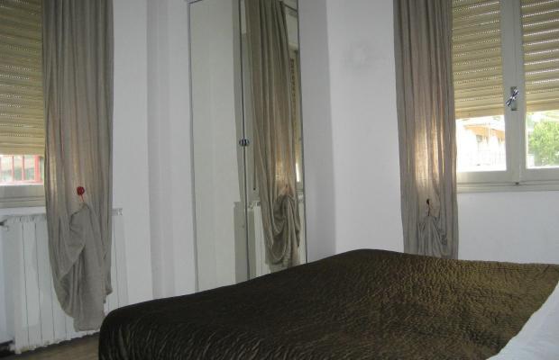 фото отеля Duarte (ex. Enrica) изображение №5