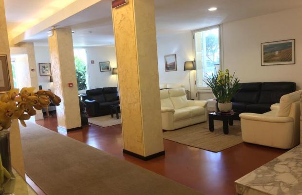 фотографии Residence Coccodrillo изображение №16