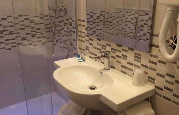 фотографии отеля Residence Coccodrillo изображение №11