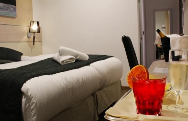 фотографии Residence Coccodrillo изображение №8