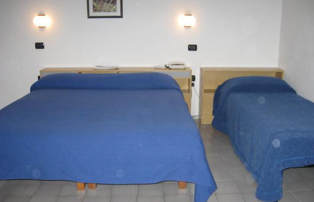 фото отеля Caporal изображение №17