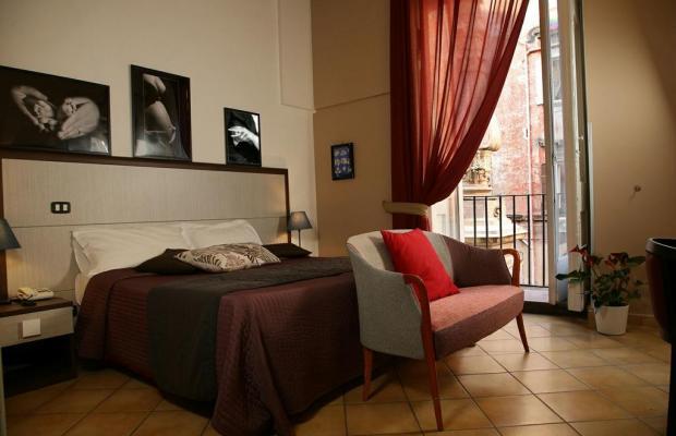 фото Caravaggio изображение №2