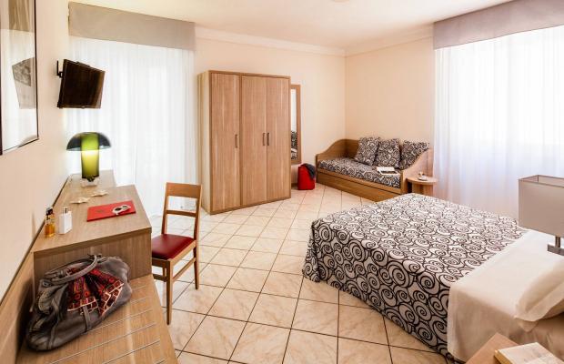 фотографии отеля Curtis Centrale изображение №23