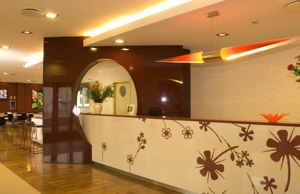 фотографии отеля Michelino изображение №27