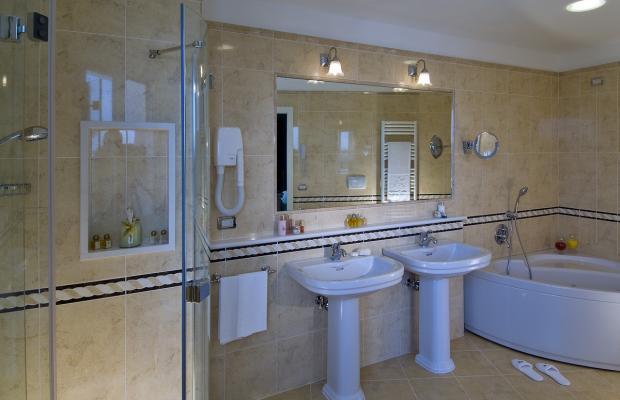 фотографии отеля Tritone Terme & Spa изображение №51